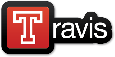 Running Travis CI tests on ARM architecture   tomaz me
